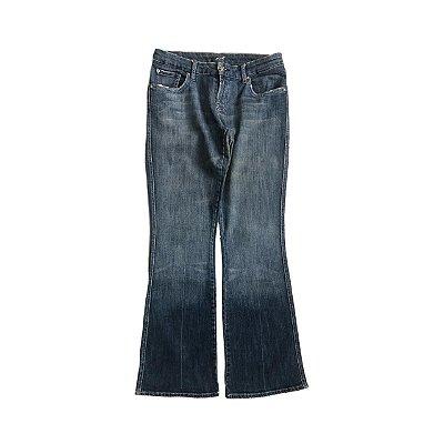 Calça Jeans SEVEN (mais gasta)