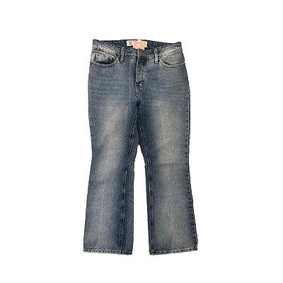 Calça Jeans LE LIS BLANC Denim Lab