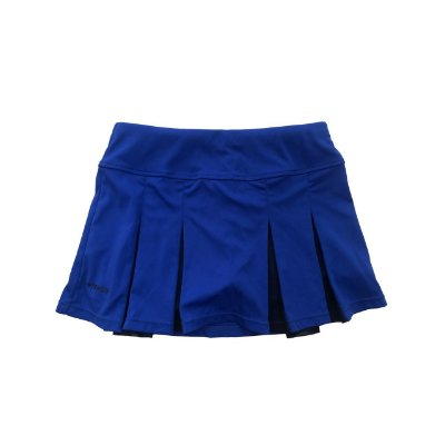Shorts Saia DECATHLON Azul Bic