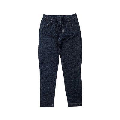 Legging CARTER'S Jeans Molinho