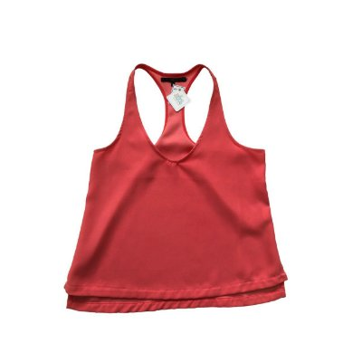 Regata SHOULDER Rosa