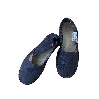 Alpargatas HAVAIANAS Jeans