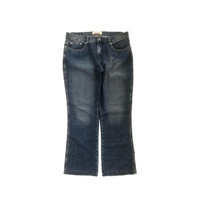 Calça Jeans LE LIS BLANC Michelle