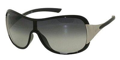 Óculos Ray Ban Feminino Preto
