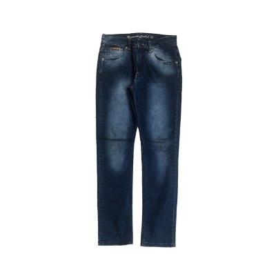 Calça Jeans BROOKSFIELD Infantil