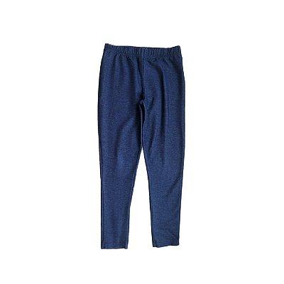 Legging CARTER'S Infantil Azul