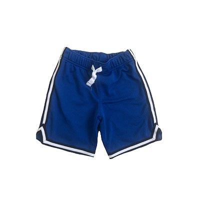 Shorts Carter´s Azul Royal