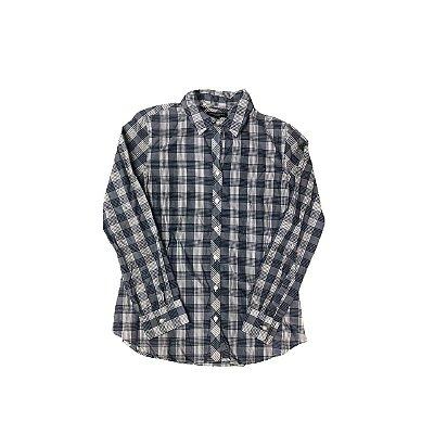 Camisa BANANA REPUBLIC Xadrez