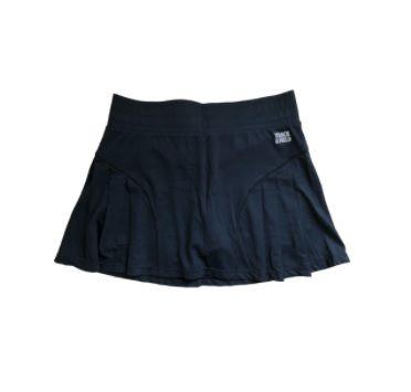 Shorts Saia TRACK & FIELD Feminina Preto
