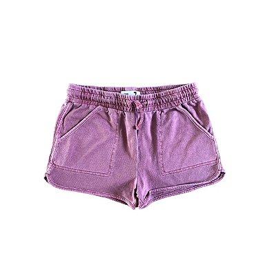Shorts Cotton-On Kids Rosa
