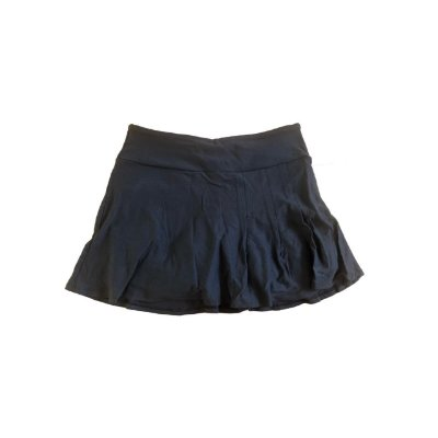 Shorts Saia Get Over Preto