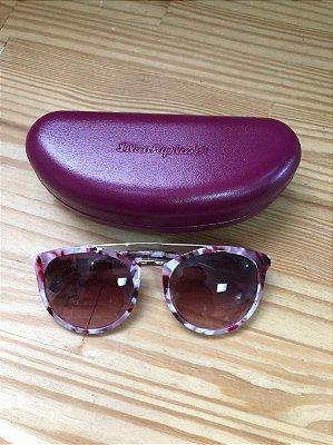 Óculos de Sol LILICA RIPILICA Fuxia