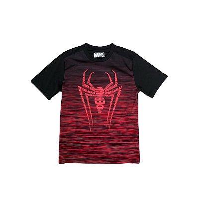 Camiseta MARVEL Infantil Spider Man