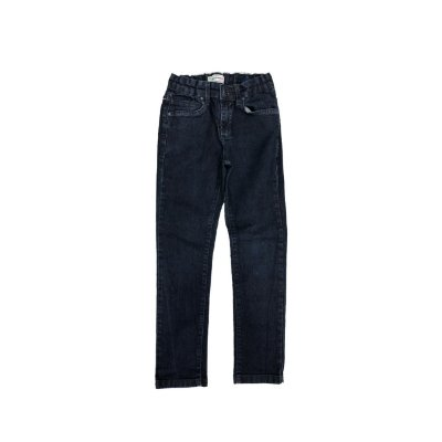 Calça Jeans KIDS DENIM BOYS Infantil Marinho