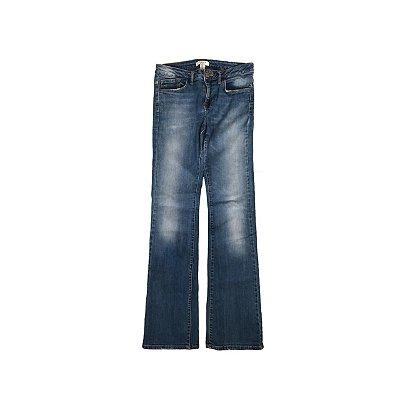 Calça Jeans FOREVER 21 Feminina