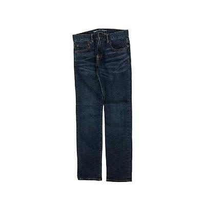 Calça Jeans GAP KIDS Infantil