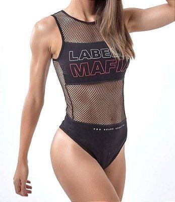 Body LabellaMafia Com Tule