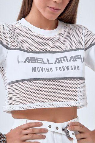 Cropped Labellamafia Moving Forward