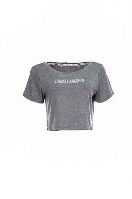 Cropped LabellaMafia Mescla 99