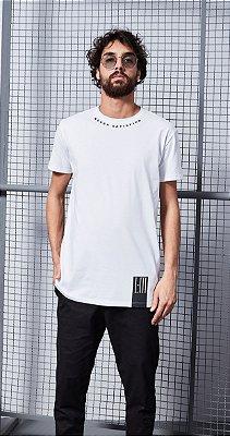 Camiseta LaMafia White