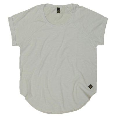 Blusa Sweet Baby - Flame