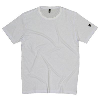Camiseta Básica Classic