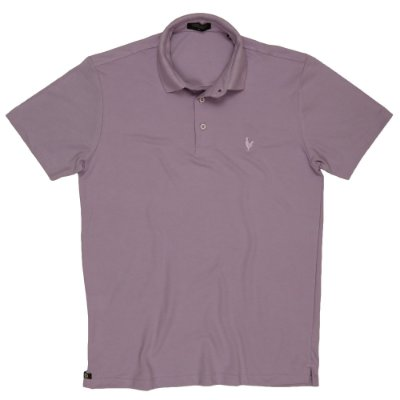 Camisa Polo Tradicional Colours