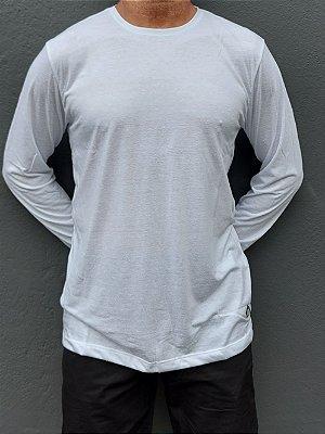 Camiseta Botonê ML - BHP