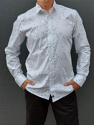 Camisa ML Music