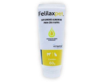 Felilaxpet