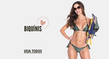 Biquinis
