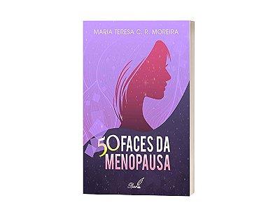 50 faces da menopausa