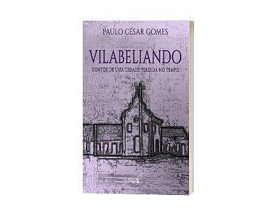 Vilabeliando