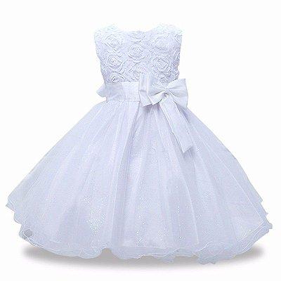 vestido importado de gala para dama de honra