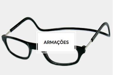 ARMACOES