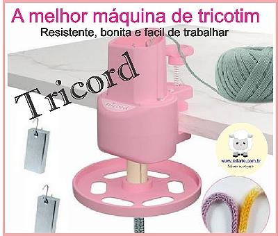 TRICORD
