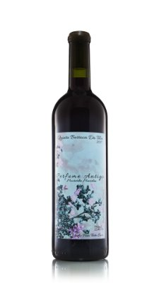 Vinho Perfume Antigo 2017 Quinta Barroca da Tília