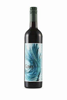 Vinho Guma 2019 Quinta Barroca da Tília