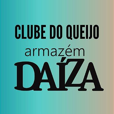 Clube do Queijo