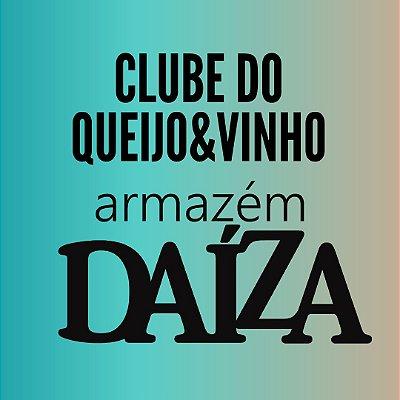 Clube do Queijo e Vinho 3
