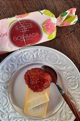 Goiabada Jatiboca 500g