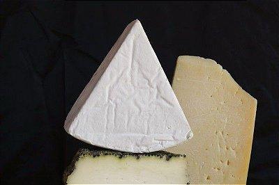 Queijo Brie Serra das Antas 150g