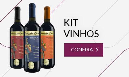 Minibanners-Kit-de-Vinhos