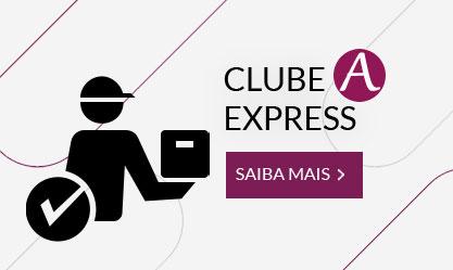 Minibanners-Club-A.jpg