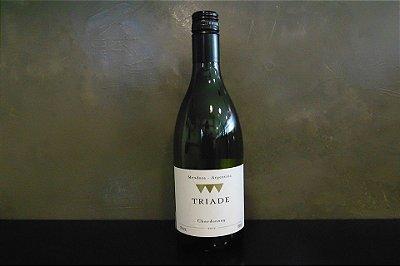 Vinho Triade Chardonnay