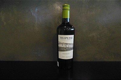 Vinho Trapezio Sauvignon Blanc