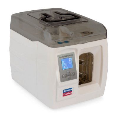 Cintadeira Automática Mod CP1