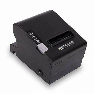 Impressora de cupom não fiscal RP80USE