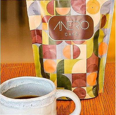 Café Anero