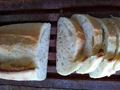 Pão de Sêmola